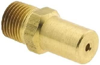 Goodman B25893-45 Furnace Burner Orifice Genuine Original Equipment Manufacturer (OEM) Part