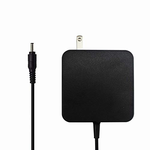 New 20W 5V4A Power Adapter for ldeapad miix 320 MIIX 310 310-10ICR 320 320-10ICR 100S-11IBY 80R2 Laptop Power Supply Adapter Cord