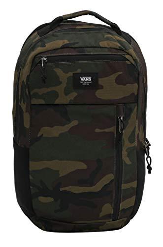 Vans Disorder Plus Laptop School Student Backpack