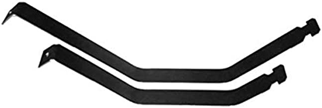 Value 1997-2003 FITS FORD F150 FUEL TANK STRAP OE Quality Replacement