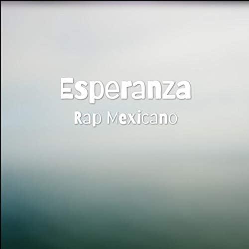 Rap Mexicano
