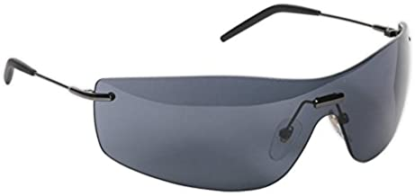 Multicolour Sealey SSP45 Anti-Glare Safety Spectacles