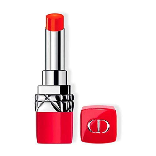 Dior Rouge Dior Ultra Rouge Lipstick 3.2g, 545 Ultra Mad