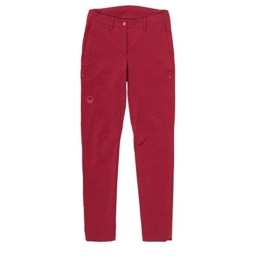 Wildcountry Curbar Woman Pants DE 36