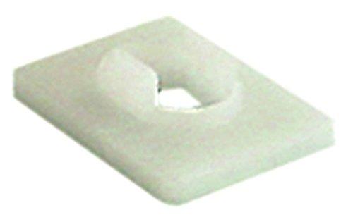 Silanos glijplaat voor vaatwasser 700, 600, N700F, GLS805-GIGA, N700PS
