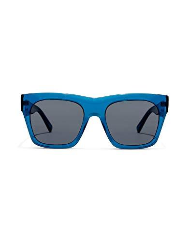 HAWKERS · NARCISO · Electric Blue · Gafas de sol para hombre y mujer