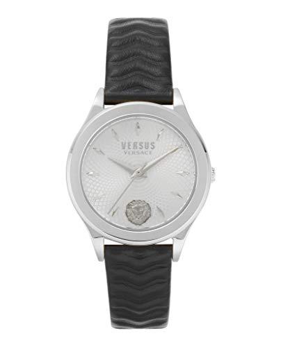 Versus Versace Damen Quarz Uhr VSP560118