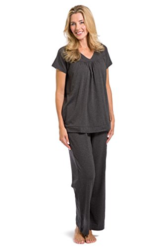 fishers finery pajamas - 2