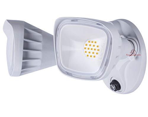 proyector 2400 lúmenes fabricante RuggedGrade