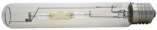 Philips 17990615 Industrielle Quarzmetallhalogenidlampe, 400 W, Einseitig, 4000 Stunden, Kaltweiß