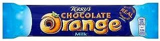 Best cadbury bar 6 chocolate Reviews