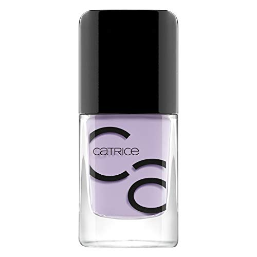 Catrice - Nagellack - ICONails Gel Lacquer 76
