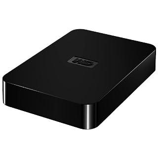 Western Digital Elements - Disco Duro Externo de 500 GB, Negro (B005A97A86) | Amazon price tracker / tracking, Amazon price history charts, Amazon price watches, Amazon price drop alerts