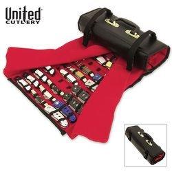 United Cutlery UC1183 Knife Roll