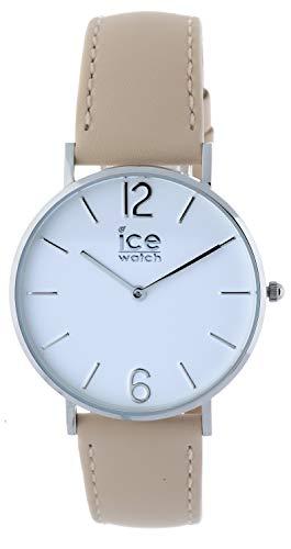 Ice-Watch 015763 Damen Armbanduhr