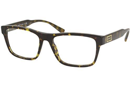 Versace VE3277 108 55 - Gafas de sol