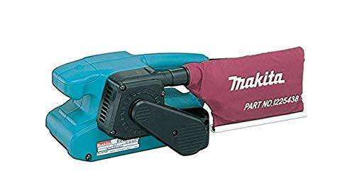 Makita 9911 9911-Lijadora De Banda 76X457Mm