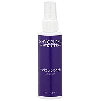 Michael Todd Beauty - Sonicblend Brush Cleaner