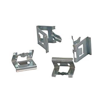 Glaskeramikplatte Bauknecht 481944239154 für Kochfeld Herd