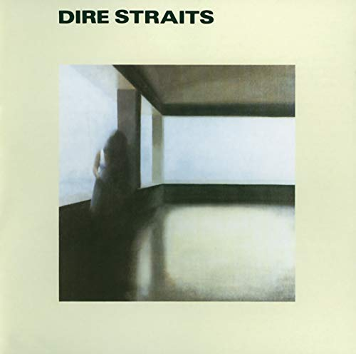 dire straits sultan of swing