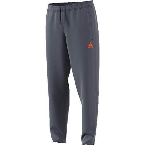 adidas Con18 WOV Pnt - Pantalones Hombre