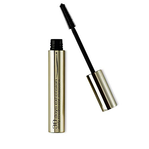 KIKO Milano 30 Days Extension - Daily Treatment Mascara, 8 ml