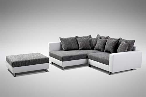 otto l couch