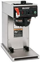Bunn Thermal Carafe Automatic Coffee Brewer -CWTF-TC-DV-0069