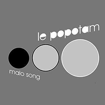 Malo Song