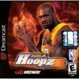 NBA It is very Max 79% OFF popular Hoopz