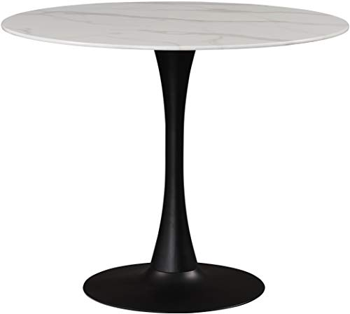 marble top kitchen table - 7