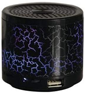 Sentry Bluetooth Speaker