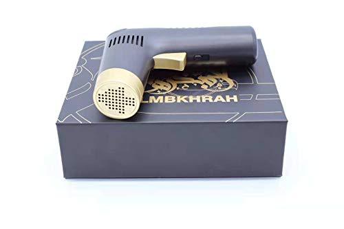 LoVing HoUSe Electric Incense Burner Portable Incense Burner Arabic Electric USB Power Chargeble