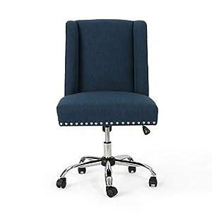 31R0VVTTxdL._SS300_ Coastal Office Chairs & Beach Office Chairs