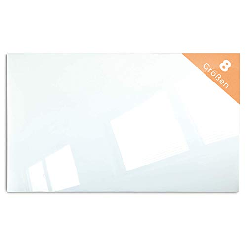MOB Präsentationsboards mit Whiteboard-...