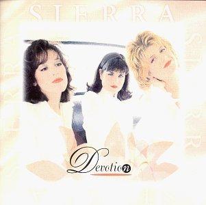 Devotion by Sierra (1996-03-19