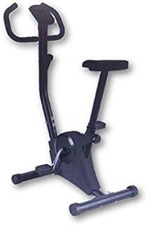 دراجة تمارين اللياقة البدنية فتنس وورلد