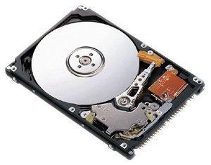 Generic NHDD-80GBPATA-G - Disco Duro Interno de 80 GB (2.5', IDE)