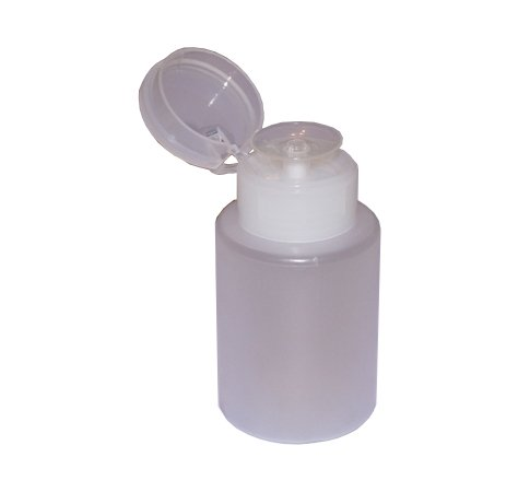 Distributeur 150 ml Bouteille à pompe