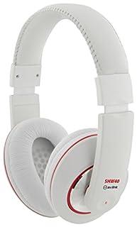 scheda avlink hifi stereo headphone shw40
