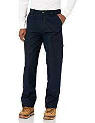 These EMS pants are comfortable with a slider wasteband and wide belt  loops. The reinforced knees have internal pockets that you can put kneepads  in and ... 2047479cdf1