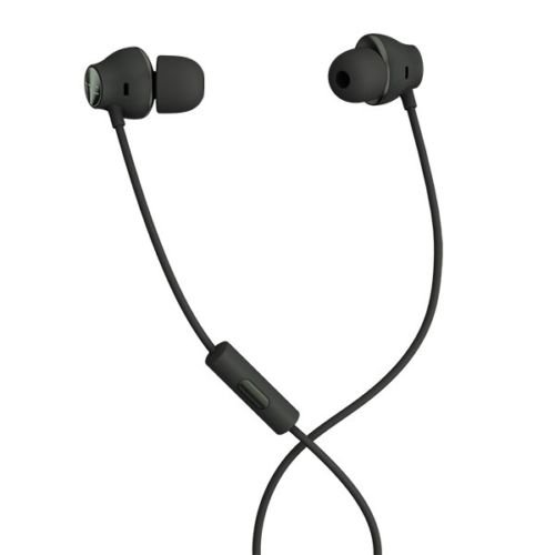 HTC Usonic USB Type C Headset