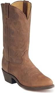 Durango Men's Classic 12 Western Boot