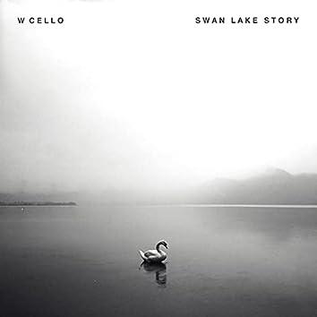 Swan Lake Story