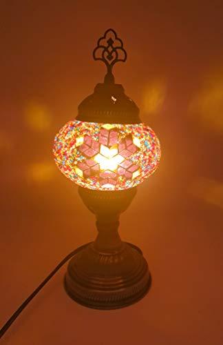 Valmoni Sport Lámparas de mesa