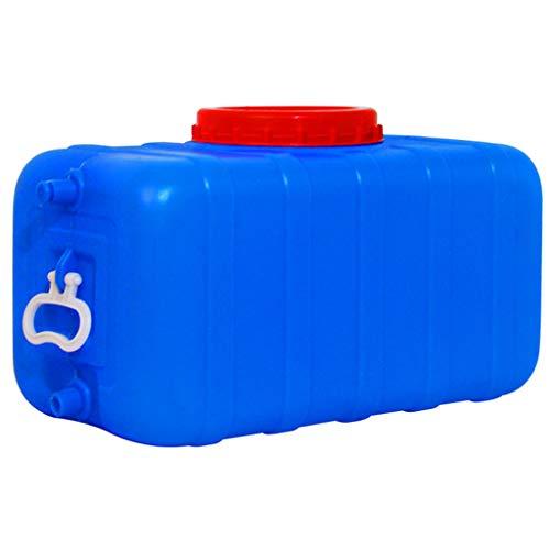 cubo 100 litros de la marca MORN