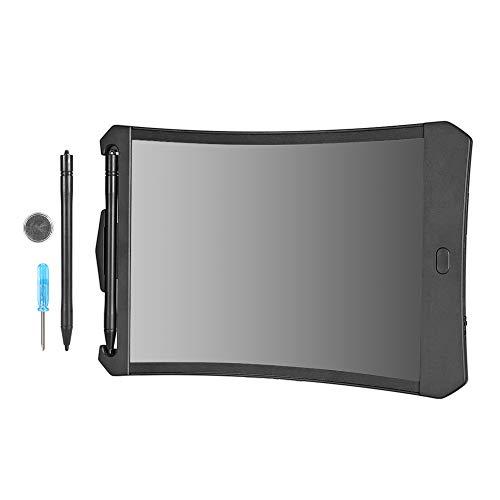 LCD Schrijven Tablet,Elektronisch Schrijven & Tekenen Board Doodle Board, Sunany 8.5