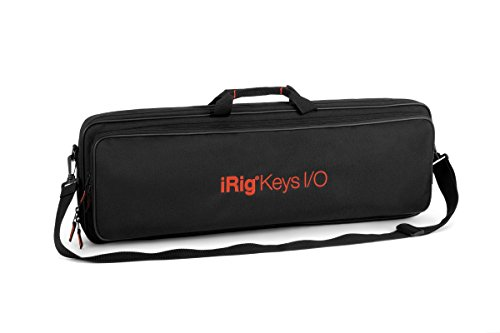iRig Keys I/O 49 Travel Bag