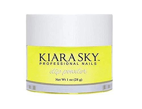 Kiara Sky Dip Powder - New Yolk Cit…