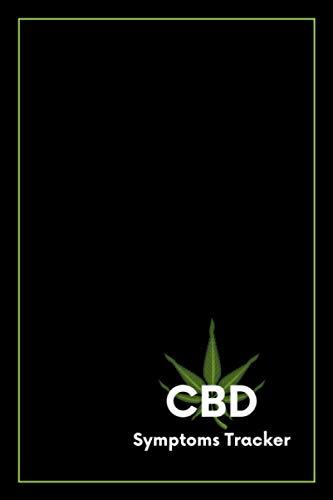 CBD Symptoms Tracker: Personal Medical...
